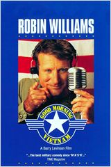 Good Morning, Vietnam (VO)