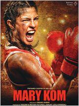 Mary Kom (Vo)