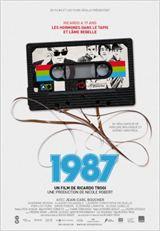 1987 (2014)