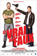 Film Le Vrai du Faux streaming