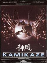 Télécharger Kamikaze Dvdrip fr
