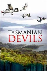Regarder film Tasmanian Devils streaming