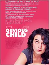 Obvious Child en streaming