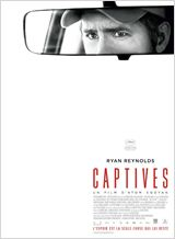 Regarder film Captives streaming