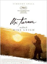 Regarder film Mr. Turner