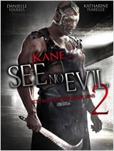 See No Evil 2 en streaming