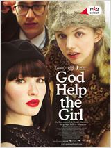 God Help the Girl (Vo)