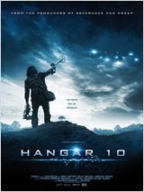 Hangar 10 streaming