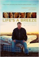 Life's a Breeze (Vostfr)