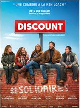 Discount (2015)