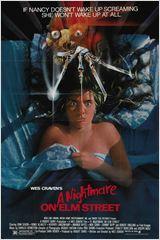 Freddy - Chapitre 1 : Les Griffes de la Nuit
