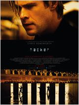 Regarder film Hacker streaming