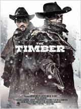 The Timber (Vo)