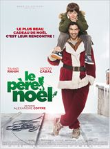 Regarder film Le Père Noël streaming