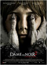 Regarder  LA DAME EN NOIR 2 (2015) en Streaming