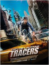 Regarder film Tracers streaming