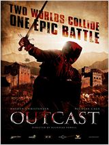 Regarder film Outcast