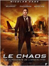 Regarder film Le Chaos streaming