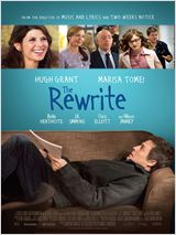 Film The Rewrite streaming