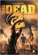 Regarder film The Dead 2 streaming