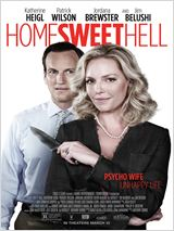 Home Sweet Hell streaming