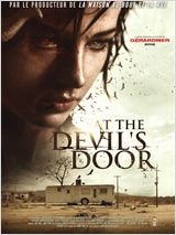 Regarder film At the Devil's Door streaming