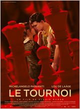 Regarder film Le Tournoi streaming