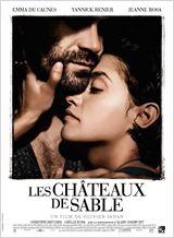 Regarder film Les Châteaux de sable streaming