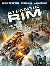 Atlantic rim - World's end affiche