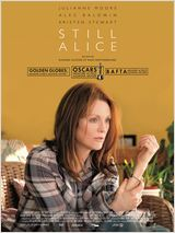 Regarder film Still Alice streaming