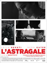 L'Astragale streaming