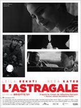 Regarder film L'Astragale