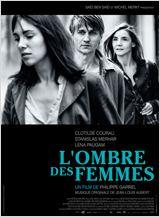 Regarder film L'Ombre des femmes streaming