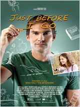 Just Before I Go (Vo)