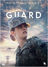 Regarder film The Guard streaming