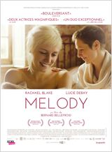 Regarder film Melody streaming