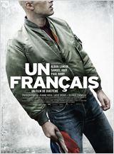 Un Français affiche
