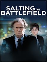 Regarder film Salting the Battlefield