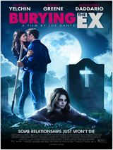 Burying the Ex streaming