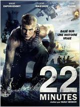 Regarder film 22 minutes