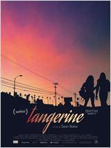 Tangerine (Vostfr)