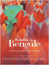 LE SALSIFIS DU BENGALE