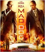 Regarder film Mad Dog