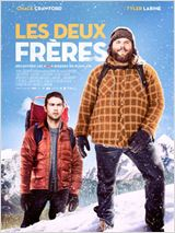 Regarder film Mountain Men streaming