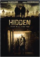 Hidden (Vostfr)
