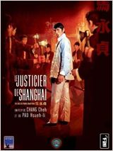 Le Justicier de Shanghaï streaming