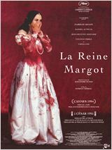 La Reine Margot en streaming