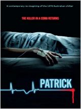 Regarder film Patrick streaming