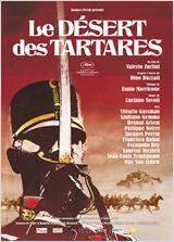 Stream Le Désert des Tartares