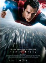 Regarder film Man of Steel streaming